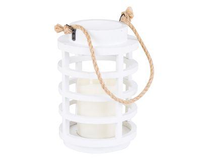 candelabro-decorativo-blanco-con-vela-led-6945595553910