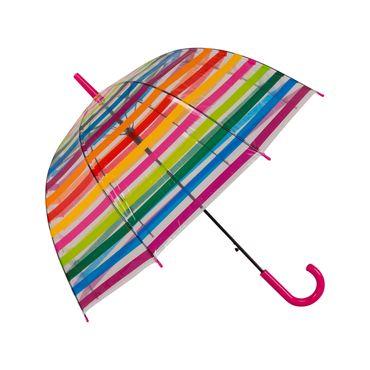 paraguas-manual-8-r-diseno-lineas-66-5-cm-transparente-1-7701016593304