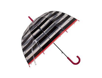 paraguas-manual-8-r-diseno-lineas-66-5-cm-transparente-1-7701016593328