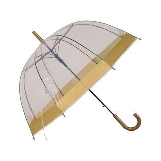 paraguas-manual-8-r-diseno-borde-dorado-66-5-cm-transparente-1-7701016593335