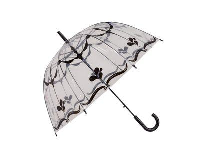 paraguas-manual-8-r-diseno-pajaros-66-5-cm-transparente-1-7701016593359