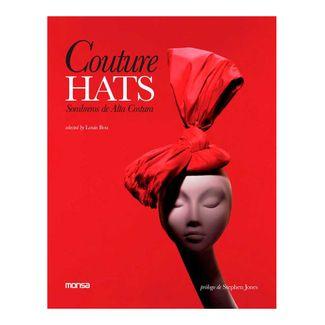 couture-hats-sombreros-de-alta-costura-9788415223122