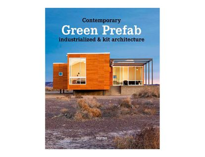contemporary-green-prefab-industrialized-kit-architecture-9788415223474