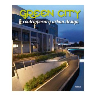 green-city-contemporary-urban-design-9788415223818