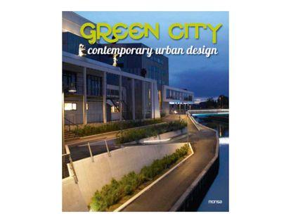 green-city-contemporary-urban-design-9788415223818