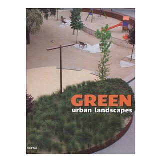 green-urban-landscapes-9788415223825