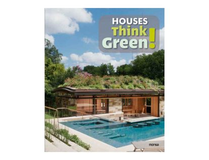houses-think-green--9788415223832
