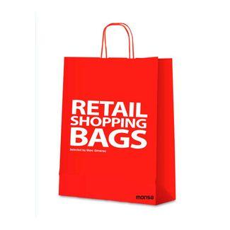 retail-shopping-bags-9788415223856