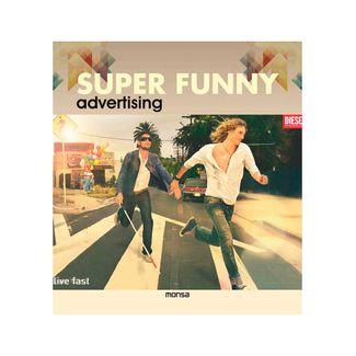 super-funny-advertising-9788415829225