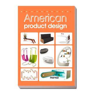 american-product-design-9788415829423