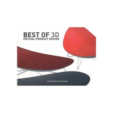 best-of-3d-virtual-product-design-9788496429147