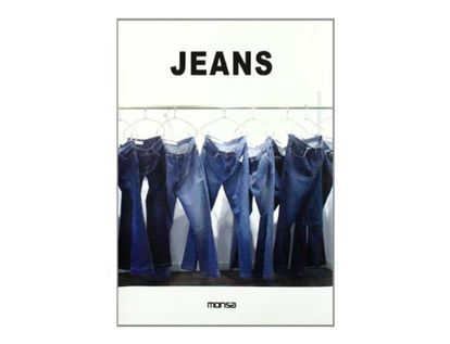 jeans-9788496823280