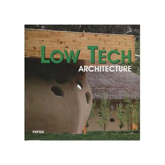 low-tech-architecture-9788496823709