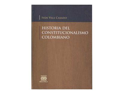 historia-del-constitucionalismo-colombiano-9789587499605