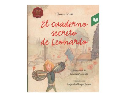 el-cuaderno-secreto-de-leonardo-9789587578072