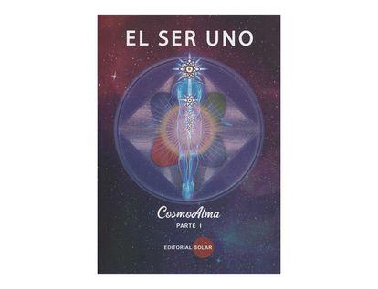 el-ser-uno-cosmoalma-tomos-i-y-ii-9789588786841