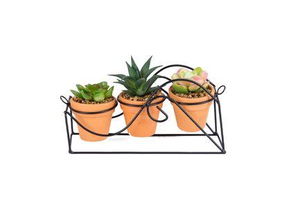 plantas-artificiales-por-3-unidades-con-base-metalica-3300150006356