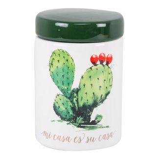 recipiente-para-almacenar-diseno-de-cactus-7701016321891