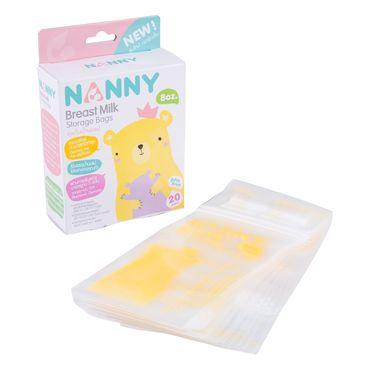 set-de-bolsas-para-leche-materna-para-8-oz-por-20-unidades-7701016501224