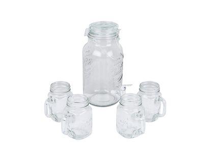 dispensador-de-vidrio-por-5-piezas-7701016515917
