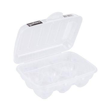 recipiente-para-huevos-8692531000318