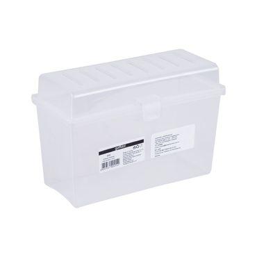caja-para-guardar-galletas-8692531004552