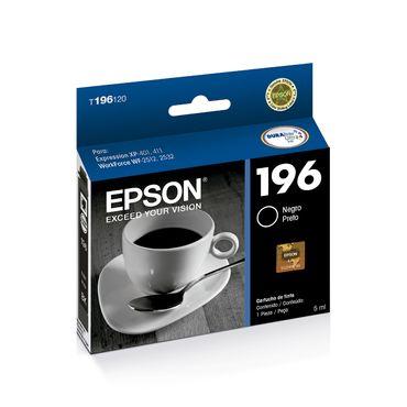 cartucho-epson-negro-t196120-al-5-ml-10343902312