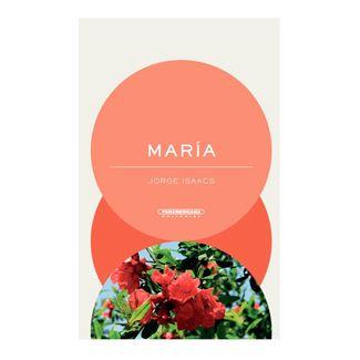 maria-9789583000898