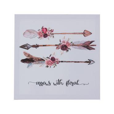 cuadro-decorativo-con-estampado-flechas-y-rosas-7701016442121