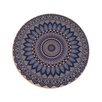 alfombra-redonda-mandalas-7701016520034