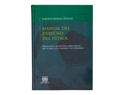 manual-del-derecho-del-futbol-9789587499582
