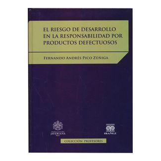 el-riesgo-de-desarrollo-en-la-responsabilidad-por-productos-defectuosos-9789587499742