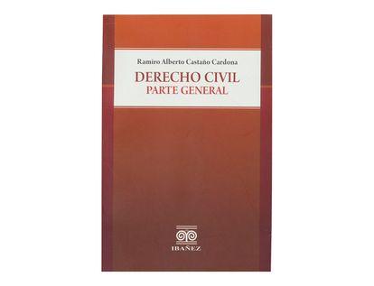 derecho-civil-parte-general-9789587499803