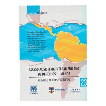 acceso-al-sistema-interamericano-de-derechos-humanos-9789588934709