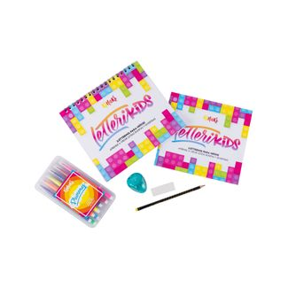 kit-letterikids-lettering-para-ninos-7706563400358