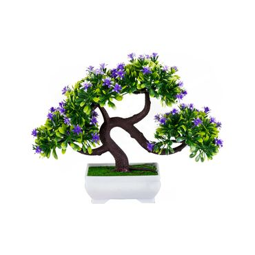 planta-artificial-bonsai-flores-moradas-3300150000705