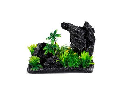 planta-artificial-oasis-con-plantacion-3300150001429