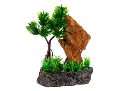planta-artificial-planta-con-roca-3300150001498