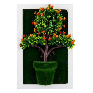 planta-artificial-con-marco-bonsai-flores-3300150004024