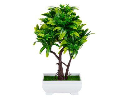 planta-artificial-arbol-hojas-verdes-3300150004222