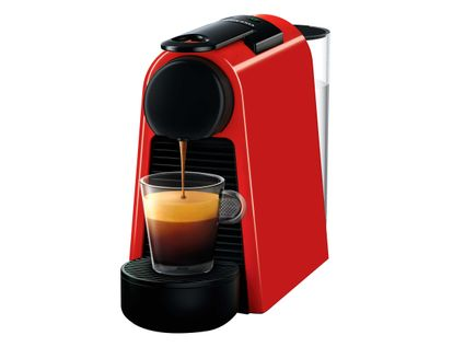 nespresso-essenza-mini-roja-14-capsulas-7630047656248