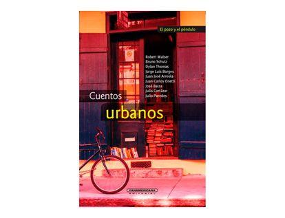 cuentos-urbanos-9789583006494
