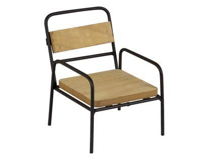 organizador-silla-con-brazos-y-espaldar-cafe-15-5-cm-x-11-cm-3300150006820