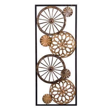 cuadro-decorativo-25-cm-x-60-cm-metalico-ruedas-cobre-7701016612463