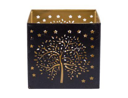 candelabro-cuadrado-en-forma-de-arbol-metalico-negro-y-dorado-9-5-cm-x-10-3-cm-7701016691772