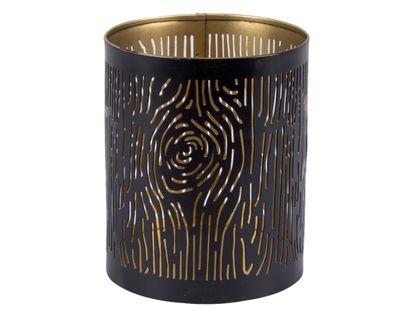 candelabro-tronco-metalico-negro-y-dorado-12-5-cm-x-10-3-cm-7701016691796