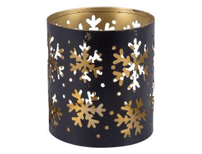 candelabro-copos-de-nieve-metalico-negro-y-dorado-10-cm-x-9-cm-7701016691833