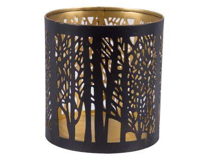 candelabro-arbol-metalico-negro-y-dorado-10-cm-x-9-5-cm-7701016691925