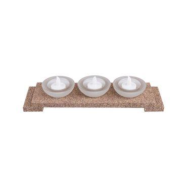 candelabro-por-3-unidades-con-luz-led-3300150003171