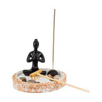 jardin-zen-circular-buda-meditando-3300150005137